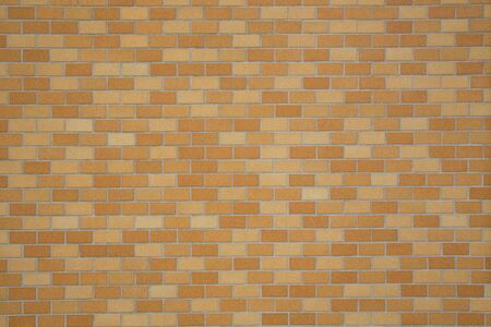 Wall brick Imagens - 35127367