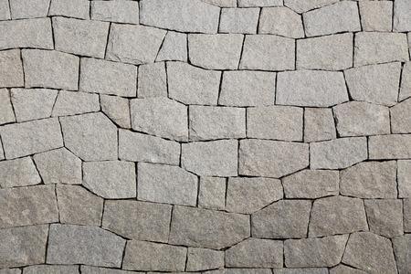 Wall stone wall Imagens - 35127394