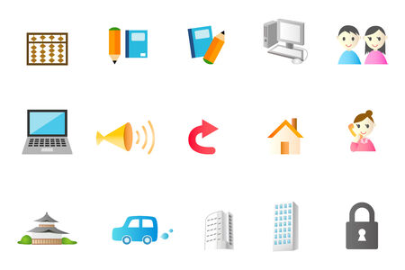 car bills: Business Icon