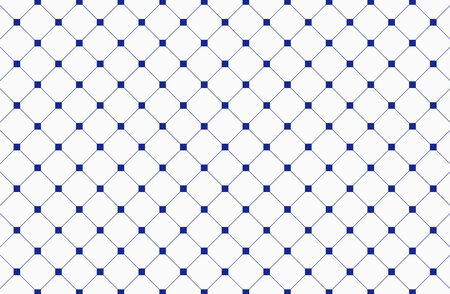 Background pattern wallpaper Illustration