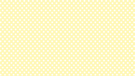 Polka dot wallpaper Иллюстрация