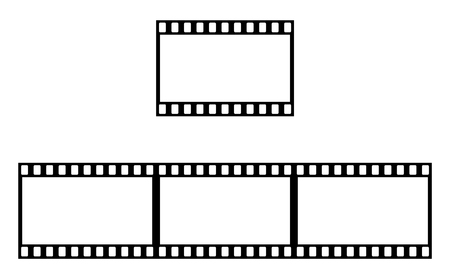 Film videos