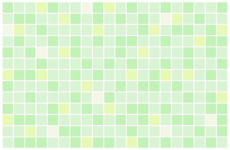 Wallpaper patterns Ilustração