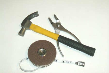 便利屋のためのツール