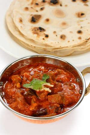köri: mutton rogan josh, mutton curry, indian cuisine