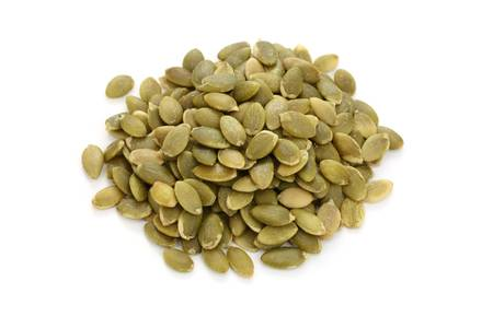 pumpkin seeds,traditional chinese herbal medicine