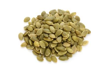 elixir: semillas de calabaza, medicina herbolaria tradicional china