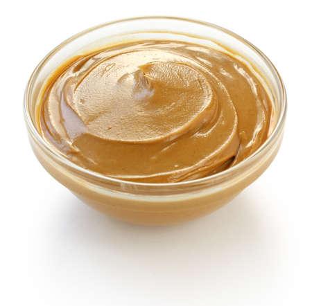 peanut butter: peanut butter