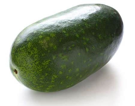 gourds: winter melon