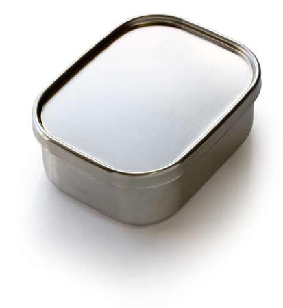 lunch box: bento box, japanese lunch box