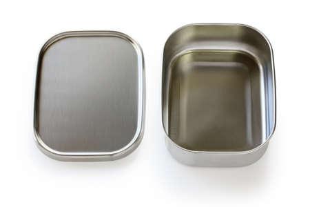 bento box: bento box, japanese lunch box