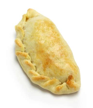 fillings: empanadas de pollo, chicken empanada, argentina food
