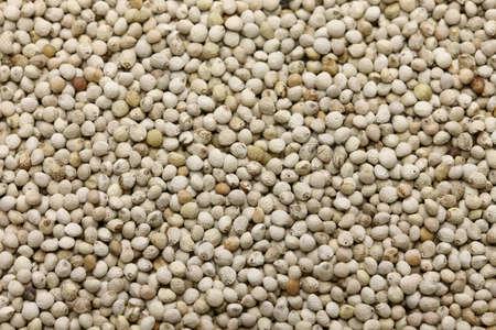 wild asia: perilla seed, wild sesame seed