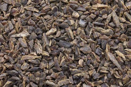 sri lankan: MALDIVE fish chips, Sri Lankan curry ingredient