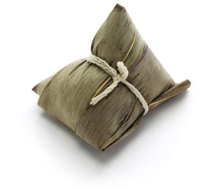 Zongzi,中国米饭饺子,龙舟节食物