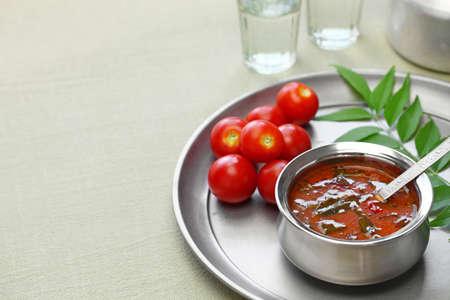 tomato rasam, kerala style tomato soup, south indian food