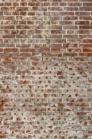 Old brick wall, wallpaper, backdrop Stok Fotoğraf