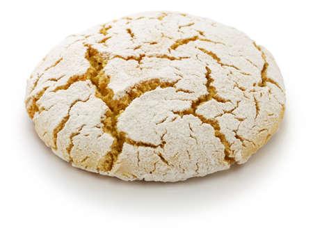 broa, traditional portuguese corn bread