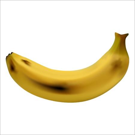 banana fruit mesh