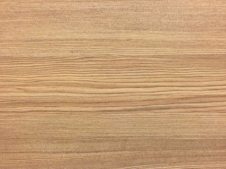 backdrop: Wood texture leading line