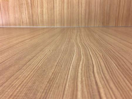 art: Wood texture leading line