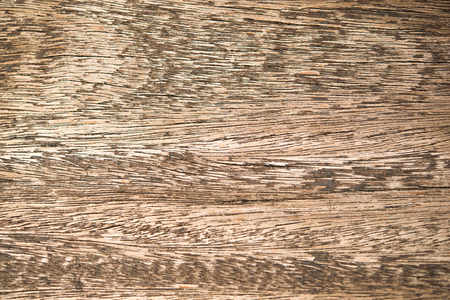 wooden natural seamless background with fine texture