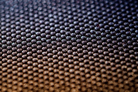 3d texturised technological seamless breathing fabric closeup Фото со стока