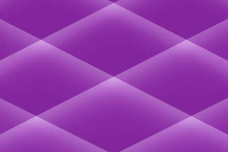 purple venetian blind abstract pattern background