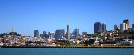 populous: The City and County of San Francisco is the fourth most populous city in California and the fourteenth-most populous in the United States, with a 2006 population of 798,680 (estimate). It is located on the tip of the San Francisco Peninsula and is the foc