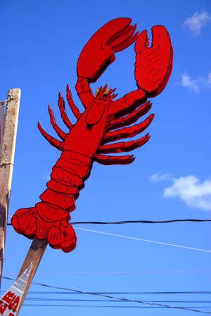 fest: Maine Lobster Fest at Rockland