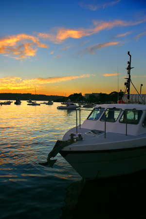 condos: Watsons Bay is a harbourside, eastern suburb of Sydney, in the state of New South Wales, Australia