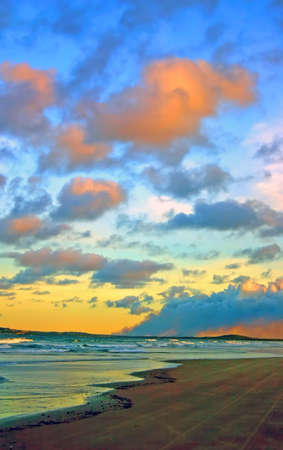 largest: Fraser Island, Australia is the largest sand island in the world