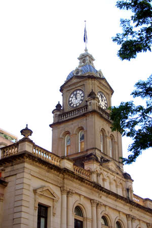 largest: Brisbane is the third largest city in Australia and the capital of Queensland