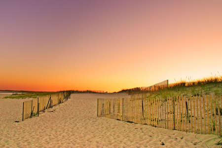 capes: Cape Cod is an arm-shaped peninsula nearly coextensive with Barnstable County, Massachusetts[1] and forming the easternmost portion of the state of Massachusetts, in the Northeastern United States. The Capes small town character and beachfront brings hea