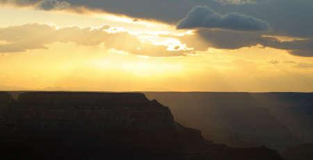 Grand Canyon National Park (South Rim), USA Stock Photo - 5640424
