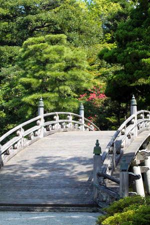 Nijo Castle, Kyoto, Japan   photo