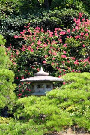 nijo: Nijo Castle, Kyoto, Japan