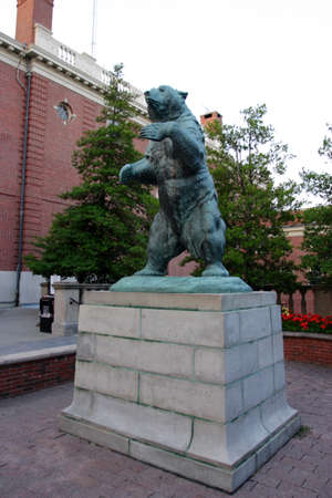 ivy league: Brown University Ivy League College Campus located in Providence, Rhode Island