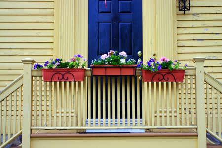 northeast: Stock image of Providence, Rhode Island, USA