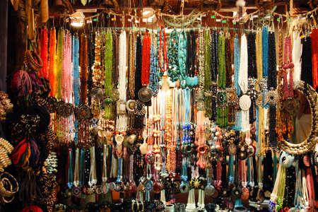 batik: L'artisanat de Malaisie