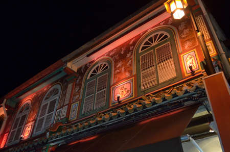 malaysia culture: Jonker street in Malacca. Malacca City is the capital city of the Malaysian state of Malacca. It was listed as a UNESCO World Heritage Site on 7 July 2008 Editorial