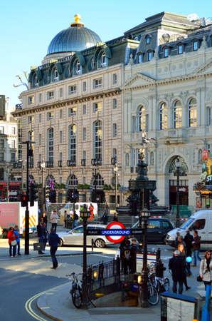 kingdom: London, United Kingdom Editorial