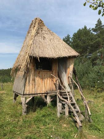 hut Éditoriale