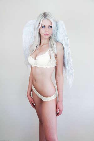 sexy-girl-websites