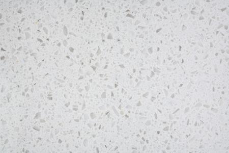 Cultured Granite Background Medium Closeup