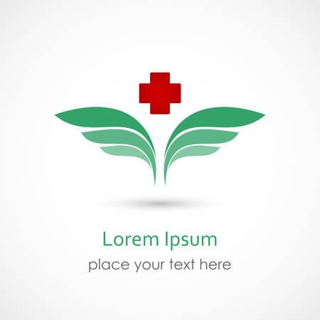 medical symbol: illustration of a Medical Symbol