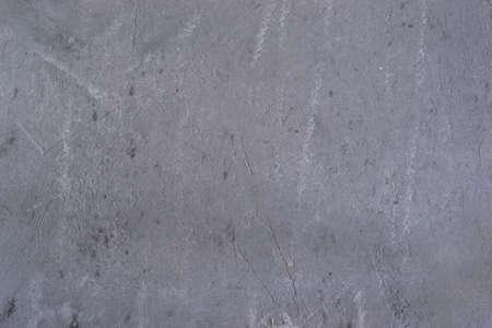 heterogeneous: Heterogeneous concrete background with traces of spatula.