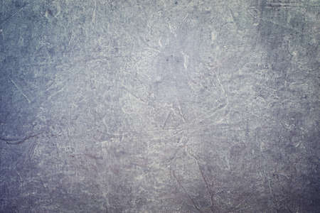 stucco: Dark gray Stucco in grunge style. Natural surface, background and wallpaper.