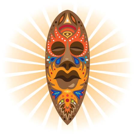 mask.africa