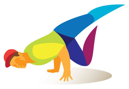 dancer.acrobatics